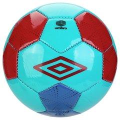 MiniBola Futebol Umbro Neo f961528878688