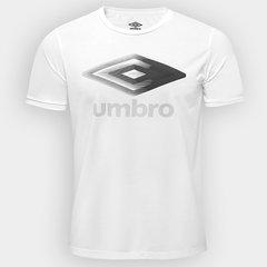 Camiseta Umbro Core Velocita f883d390a484a