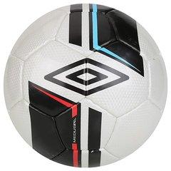 Bola Futebol Umbro Medusae Campo b161733506cd1