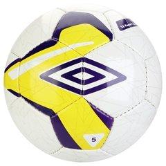 Bola Futebol Umbro UX 1 Trainer Campo cce42c006b50f