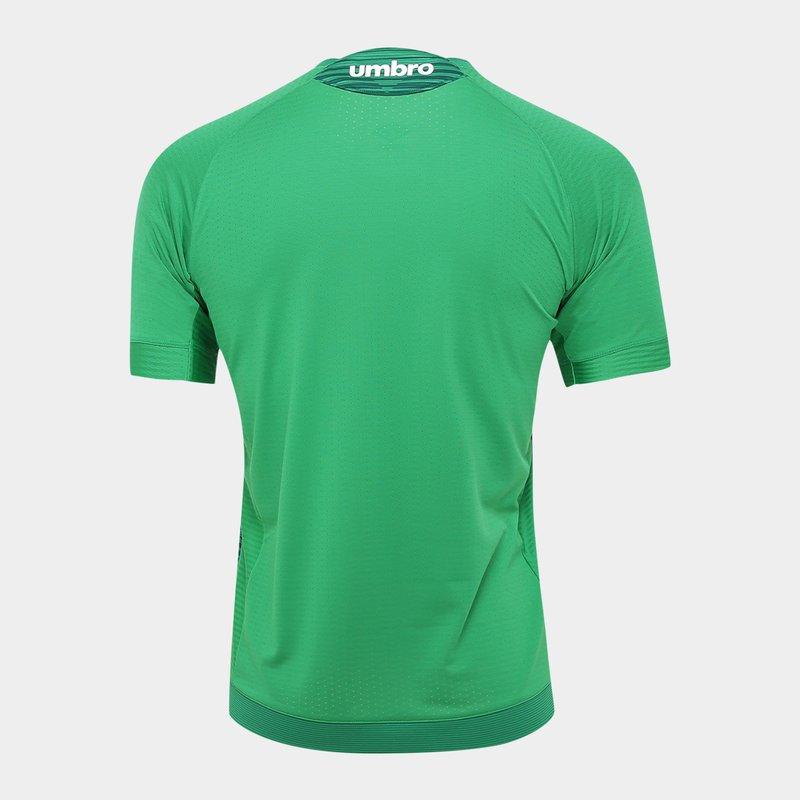 https://static.lojadachape.com.br/produtos/camisa-umbro-chapecoense-i-1718-sn-torcedor/54/D21-0979-054/D21-0979-054_zoom2.jpg?resize=800:*