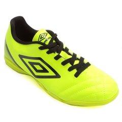 f50dccb0552bd Chuteira Futsal Umbro Striker 3 Masculina