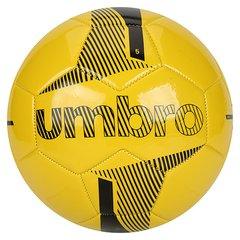 Bola Futebol Campo Umbro Veloce Supporter 19899a7785a42