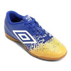 d6e94c58155db Chuteira Futsal Umbro Wave
