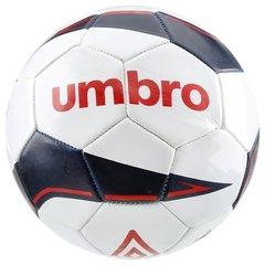 Bola Futebol Umbro Stadia Supporter Campo 9a543ccf8e8bc