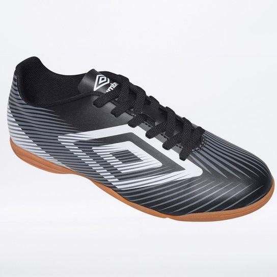 Chuteira Futsal Umbro Speed II Masculina - Compre Agora  f432ba8c74c05