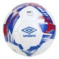 Bola de Futebol Campo Umbro Neo League