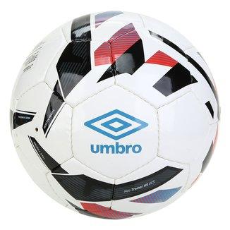 Bola de Futebol Campo Umbro Trainer HS 32