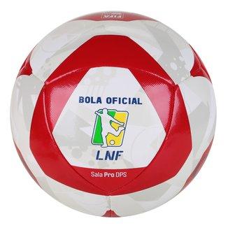 Bola de Futebol Futsal PRO Umbro