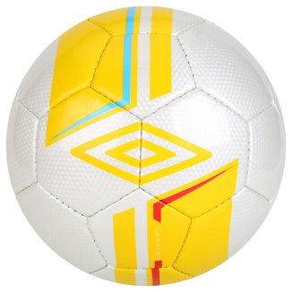 Bola de Futebol Society Umbro Medusae