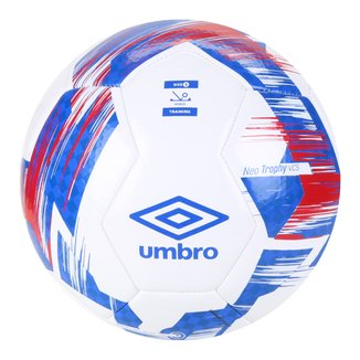 Bola de Futebol Society Umbro Neo Trophy