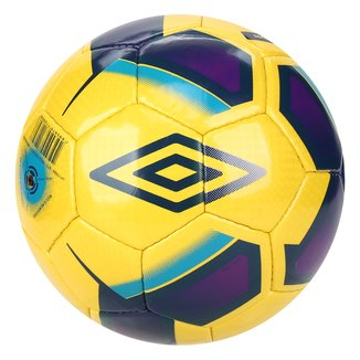 Bola de Futebol Society Umbro Neo