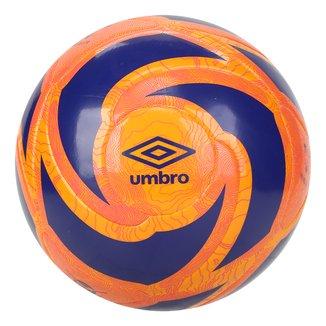 Bola de Futebol Society Umbro Velocita II Tsbe
