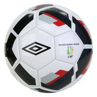 Bola de Futsal Umbro Hit Supporter