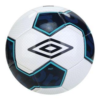 Bola de Futsal Umbro Neo Team Trainer