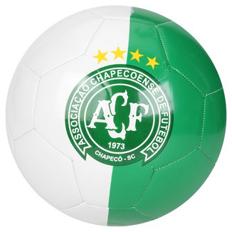 Bola Futebol Campo Umbro Chapecoense
