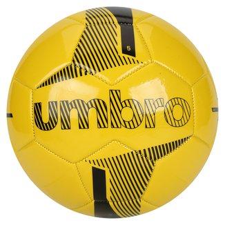 Bola Futebol Campo Umbro Veloce Supporter