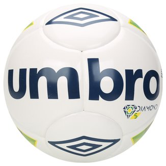 Bola Futebol Umbro Diamond S Futsal