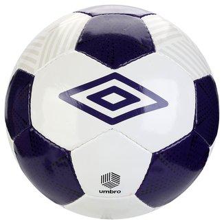 Bola Futebol Umbro Neo TR Campo