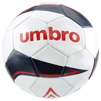 Bola Futebol Umbro Stadia Supporter Campo