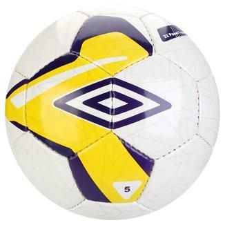 Bola Futebol Umbro UX 1 Trainer Campo