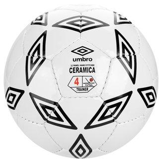 Bola Futsal Umbro Cerâmica