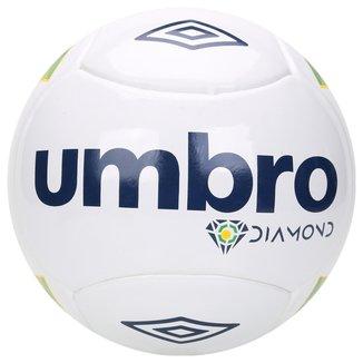 Bola Futsal Umbro Futebol Diamond