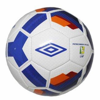 Bola Futsal Umbro Hit Supporter