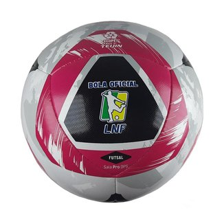 Bola Umbro Futsal Sala Pro DPS
