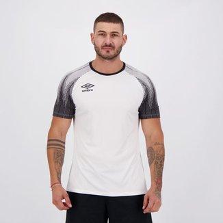 Camisa Umbro Gradient Line Masculina
