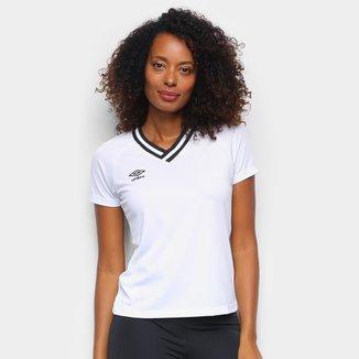 Camisa Umbro TWR Royals Feminina