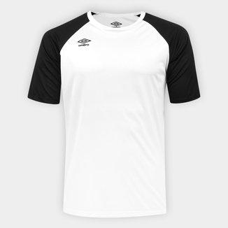 Camisa Umbro TWR Trinity Masculina