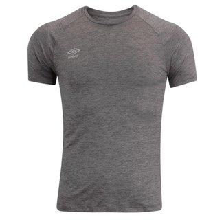 Camiseta Umbro TWR Flat New Masculina