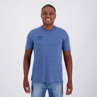 Camiseta Umbro TWR Wide Masculina