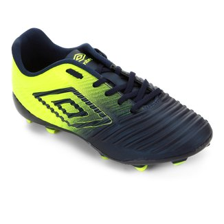 Chuteira Campo Fifty III Umbro