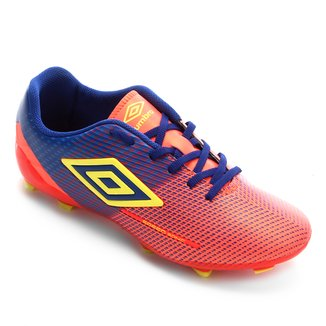 Chuteira Campo Speed Sonic Umbro