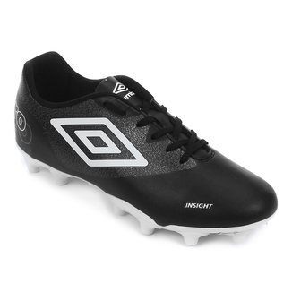 Chuteira Campo Umbro Insight