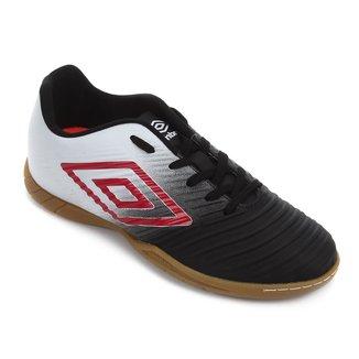 Chuteira Futsal Fifty III Umbro