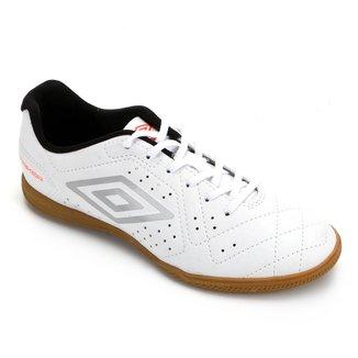 Chuteira Futsal Striker 6 Umbro