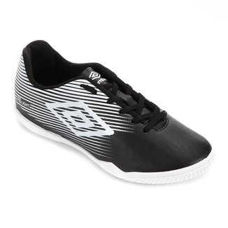 Chuteira Futsal Umbro F5 Light