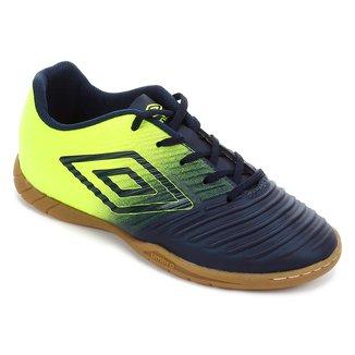 Chuteira Futsal Umbro Fifty III