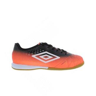 Chuteira Futsal Umbro Fifty Pro 750706