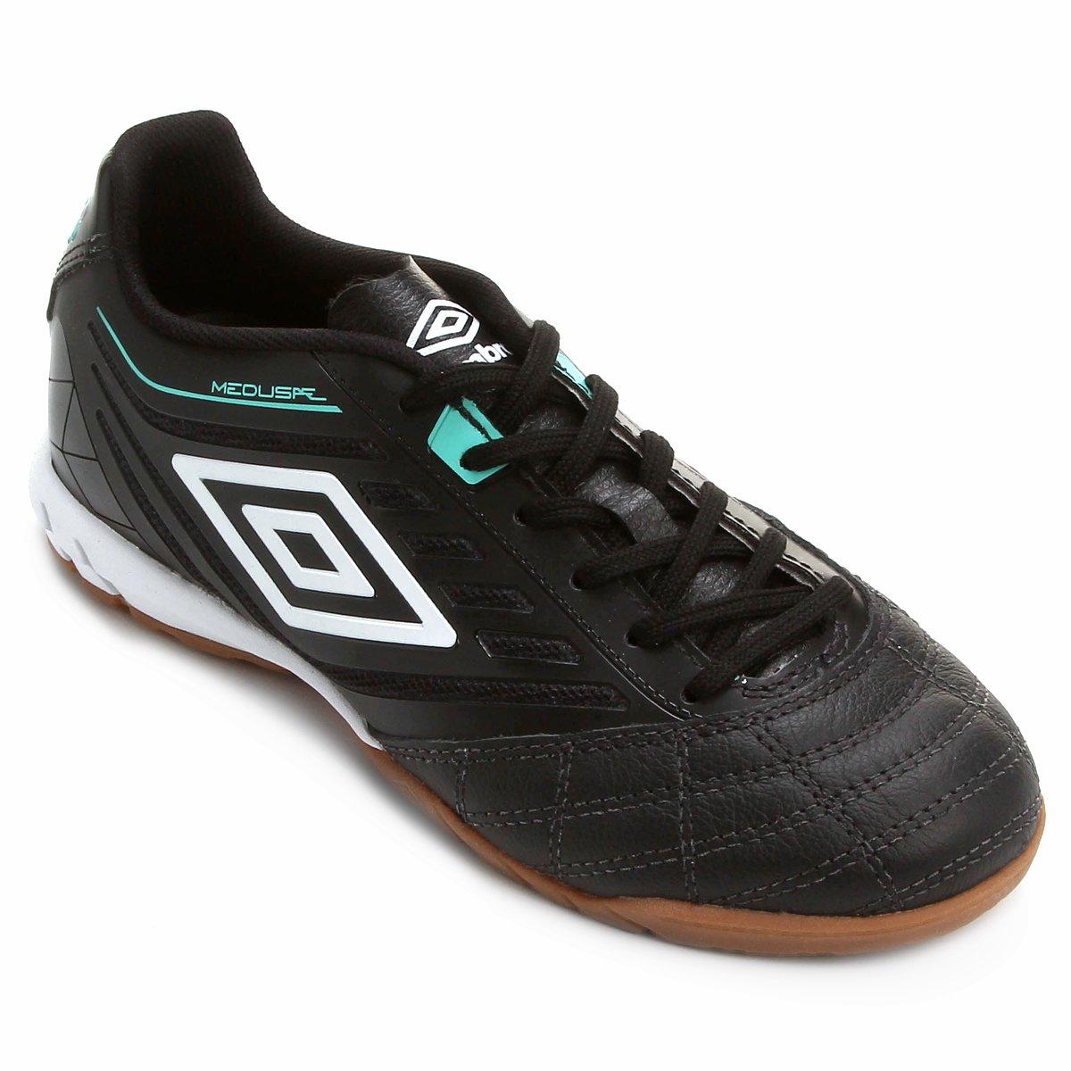 33f8f29179243 Chuteira Futsal Umbro Medusae Premier Masculina - Compre Agora ...