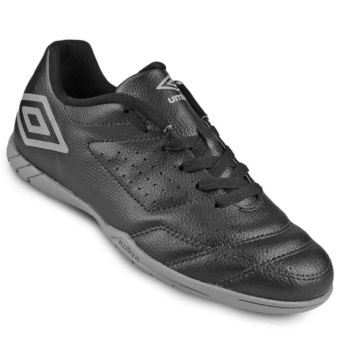 Chuteira Futsal Umbro Sala Masculina - Compre Agora  f14e071dec702