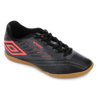Chuteira Futsal Umbro Speed IV