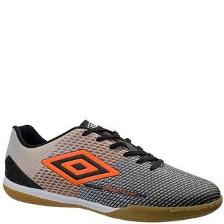 Chuteira Futsal Umbro Speed Sonic Masculina 0f72127