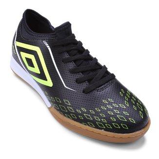 Chuteira Futsal Umbro Velox IN