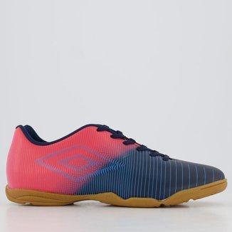 Chuteira Futsal Umbro Vibe