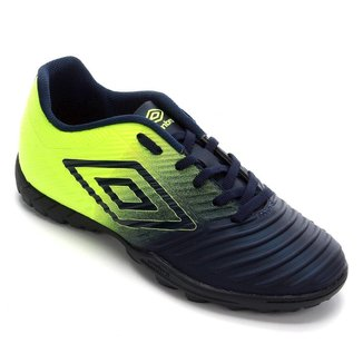 Chuteira Society Fifty III Umbro