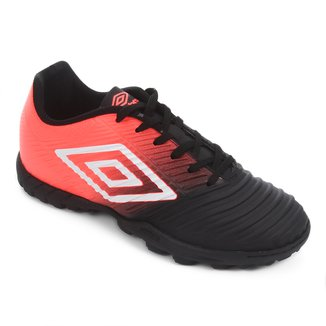 Chuteira Society Umbro Fifty III